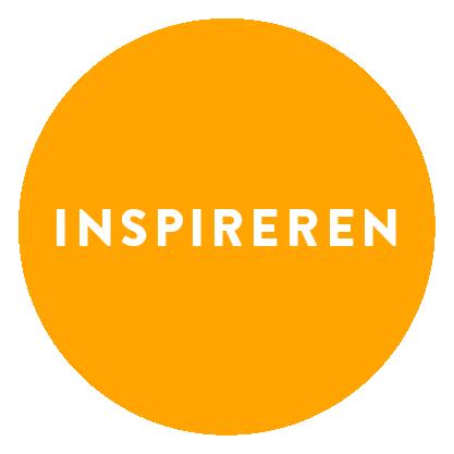 Inspireren