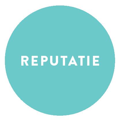Reputatie