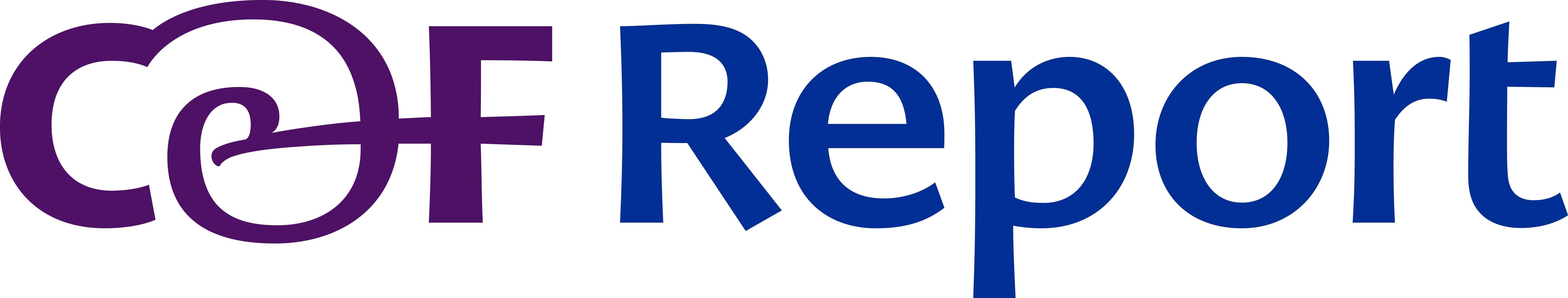 cf-logo-rgb-groot