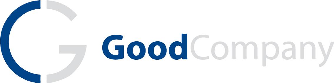 Logo Good Company