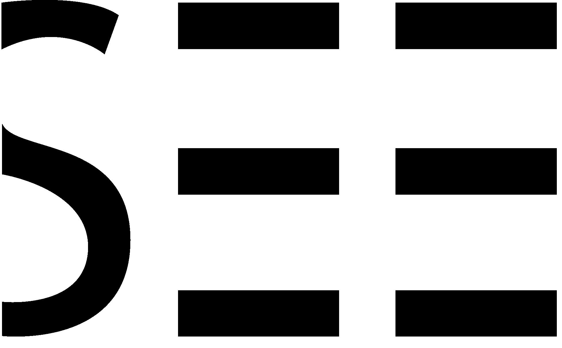 Logo SEE - Social Enterprise Empowerment
